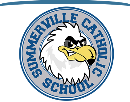 Summerville Catholic School